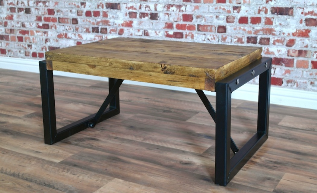 Christmas Industrial Furniture Sale